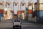 ارزش صادرات ترکیه به ونزوئلا ۶ برابر ایران است