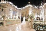 کرونا، عروسیها را ارزان کرد