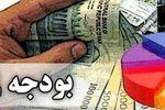 منابع و مصارف بودجه در ۶ ماهه چقدر محقق شد؟