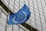 گزارش جدید آژانس درباره ایران منتشر شد