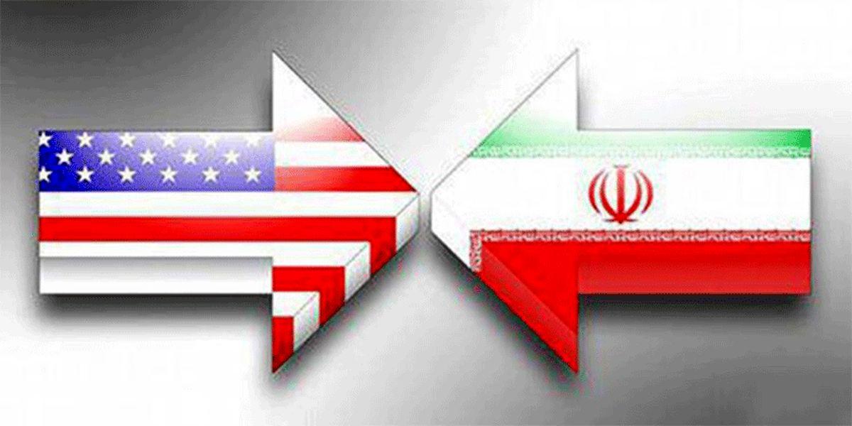 آمریکا وزیر اطلاعات و رئیس بنیاد مستضعفان را تحریم کرد