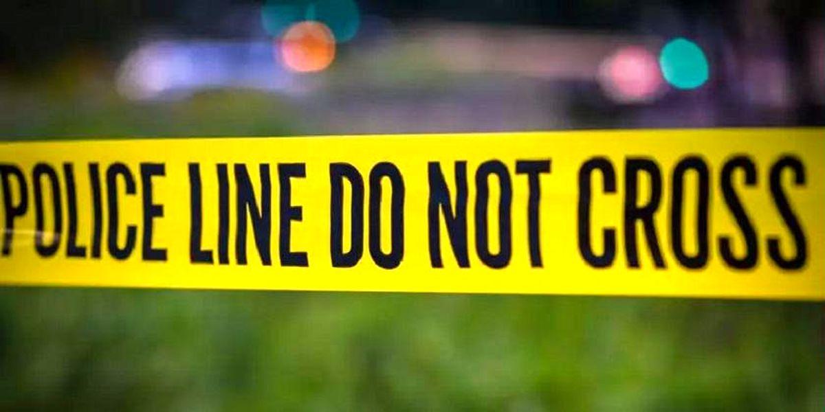 بالا رفتن بیسابقه نرخ جنایت در فیلادلفیا