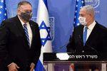 پامپئو: فشارها علیه ایران را کاهش نمیدهیم
