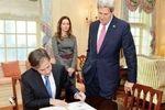 وزیر خارجه احتمالی بایدن چه دیدگاهی درباره ایران دارد؟