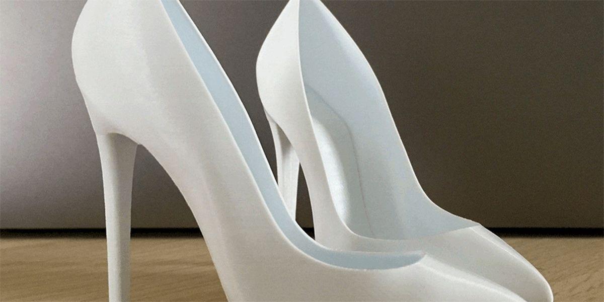 یک کفش پاشنه بلند خوب چه ویژگی هایی دارد و از کجا تهیه کنیم ؟
