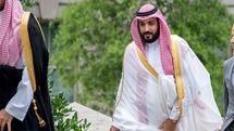 آل سعود در مسیر سازش با رژیم جعلی