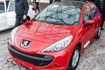 جزییات مرحله نهم فروش فوق العاده ایران خودرو اعلام شد