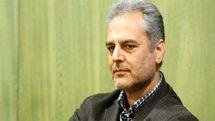 وزیر جهاد کشاورزی: بازار را از دست دلالان درآوردیم