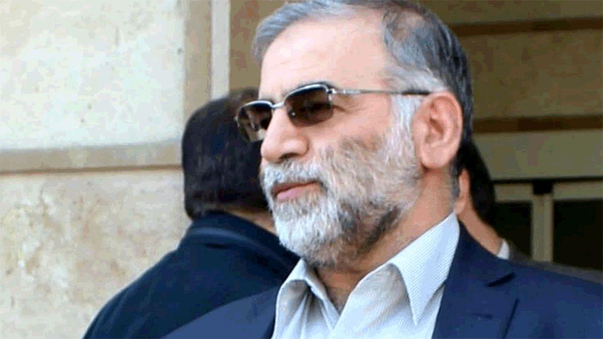 ترور دانشمندان خللی در راه پیشرفت ایران ایجاد نمیکند