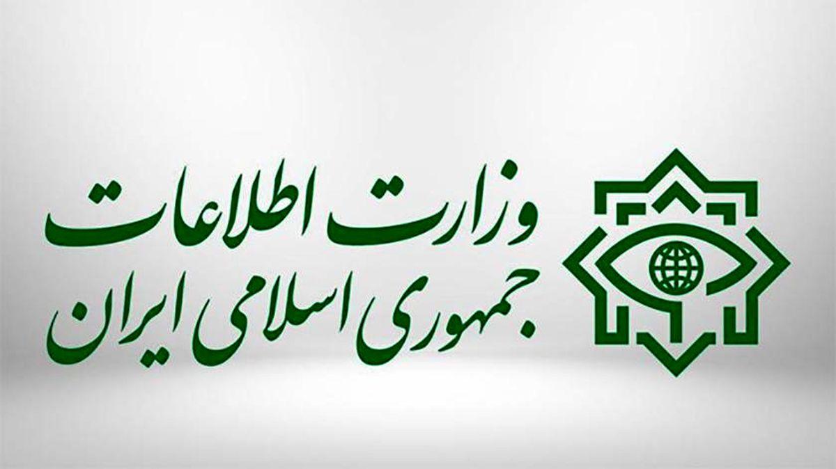 سرنخهایی از عاملان ترور شهید فخریزاده در دستان وزارت اطلاعات