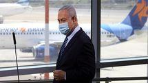 نتانیاهو به مصر می رود