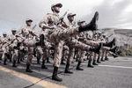 حقوق سربازان ۳ برابر میشود