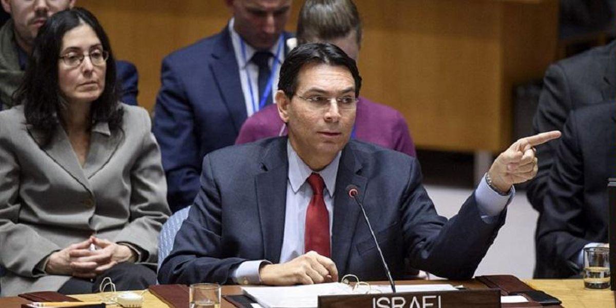 دیپلمات صهیونیست: بایدن وارد همان برجام اوباما نشود