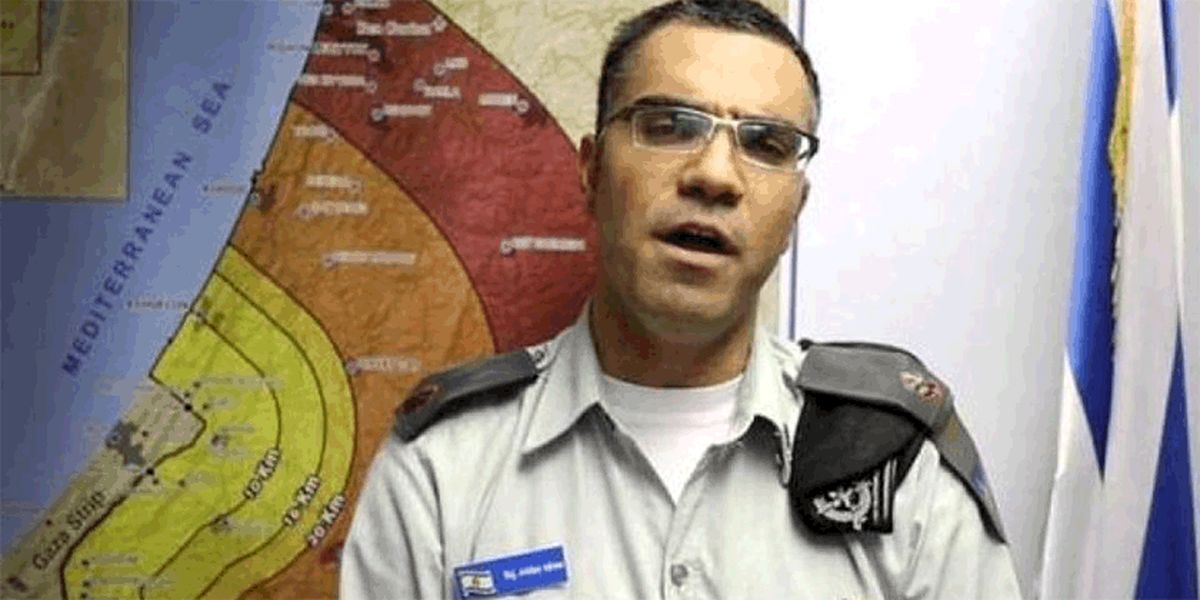 خشم صهیونیستها از نصب تصاویر حاج قاسم در لبنان