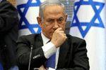 قدردانی نتانیاهو از تحریمهای ترامپ علیه ایران