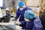 رییس بیمارستان سینا تهران: التماس میکنیم رعایت کنید