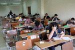 برگزاری حضوری امتحانات نهایی خرداد ۱۴۰۰