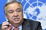 گوترش: ایران کامل به تعهدات برجامی خود بازگردد