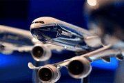 خرید بلیط هواپیما شیراز | کدام بلیط مناسب من است؟