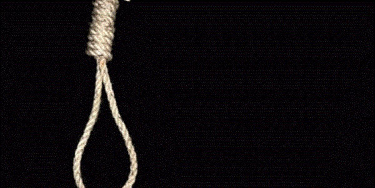 تشریفات مجازات «اعدام» در ایران به زبان خیلی ساده
