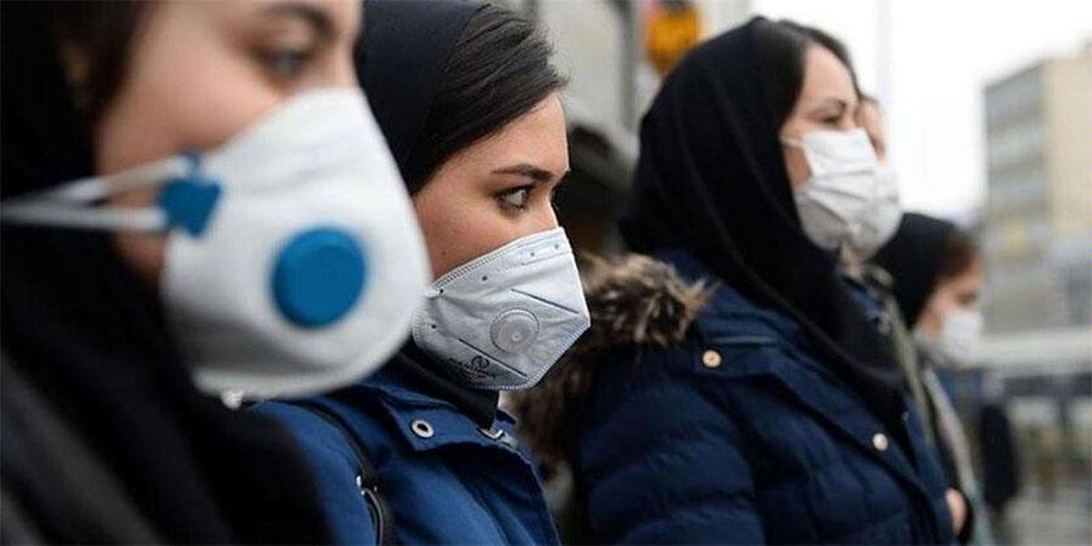 ضرر و زیان تهرانیها از کرونا محاسبه شود