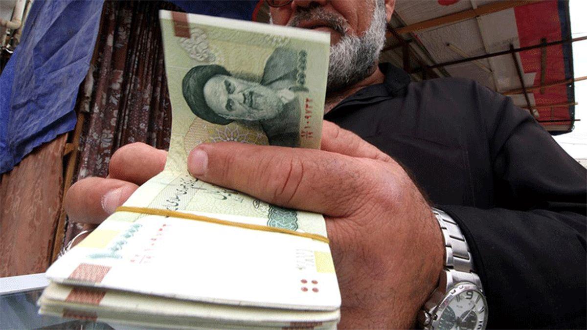 یارانه نقدی سال آینده افزایش مییابد؟