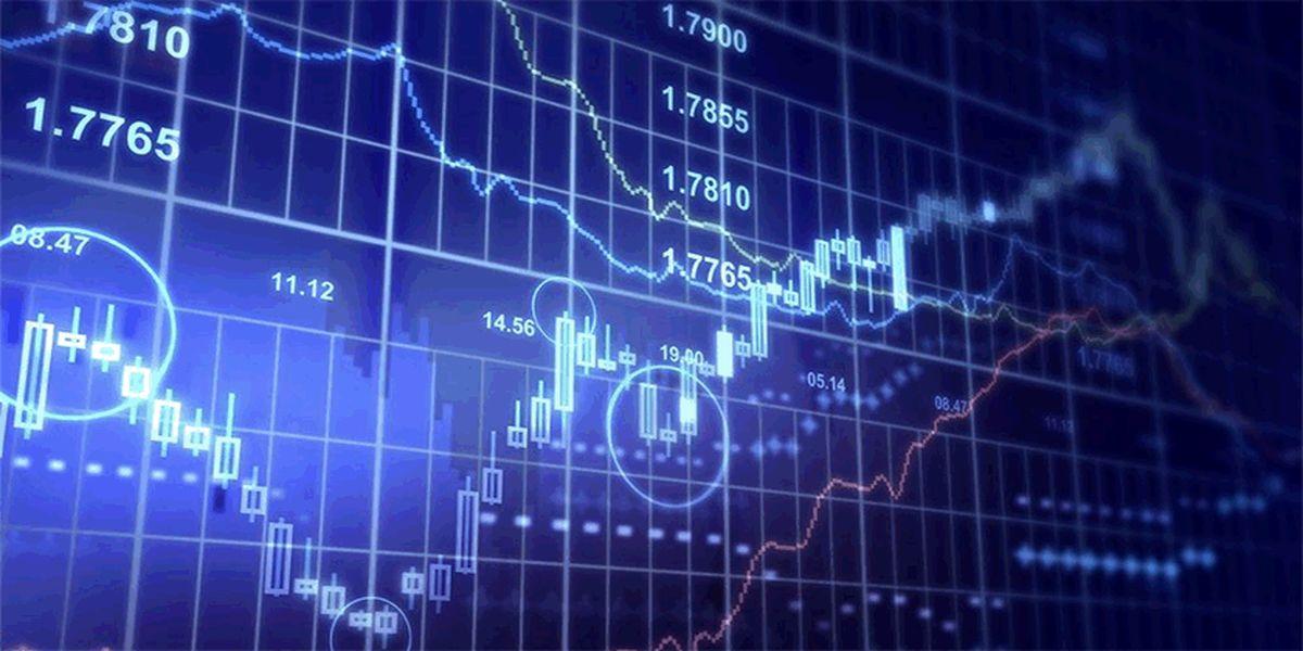آموزش بازار بورس و بازار های مالی