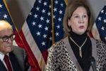 تصمیم ترامپ برای معرفی بازپرس ویژه تحقیق درباره تقلب انتخاباتی
