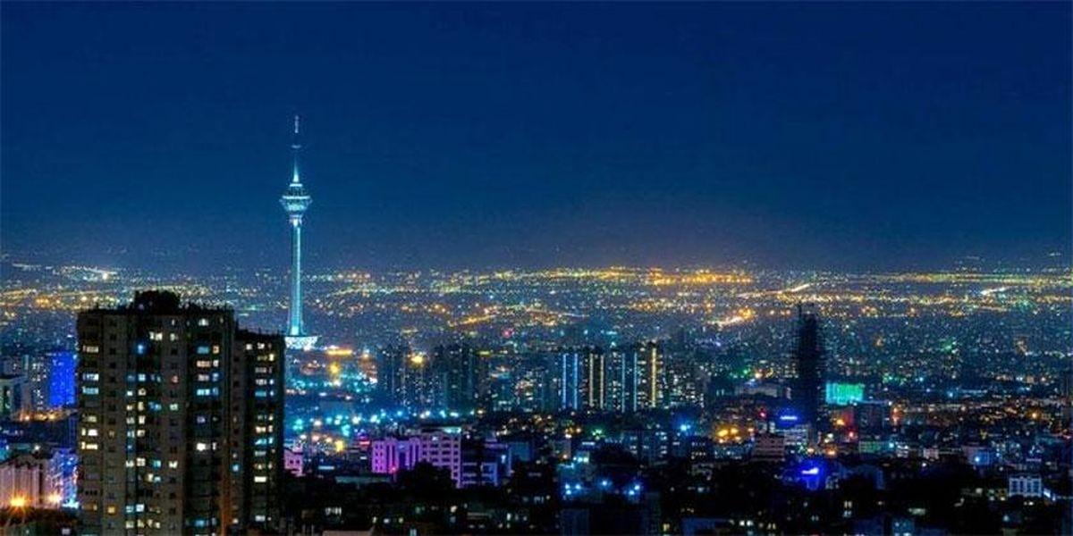 گرانترین شهرهای ایران را بشناسید