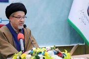 ۶۷ میلیون ایرانی از اینترنت استفاده میکنند