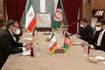 شمخانی: ایران مصمم به گرفتن «انتقام سخت» است