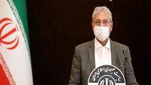 ربیعی: دولت از سند تحول قضایی استقبال میکند
