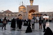 راهنمای سفر به مشهد مقدس (آبوهوا، جاذبهها و...)