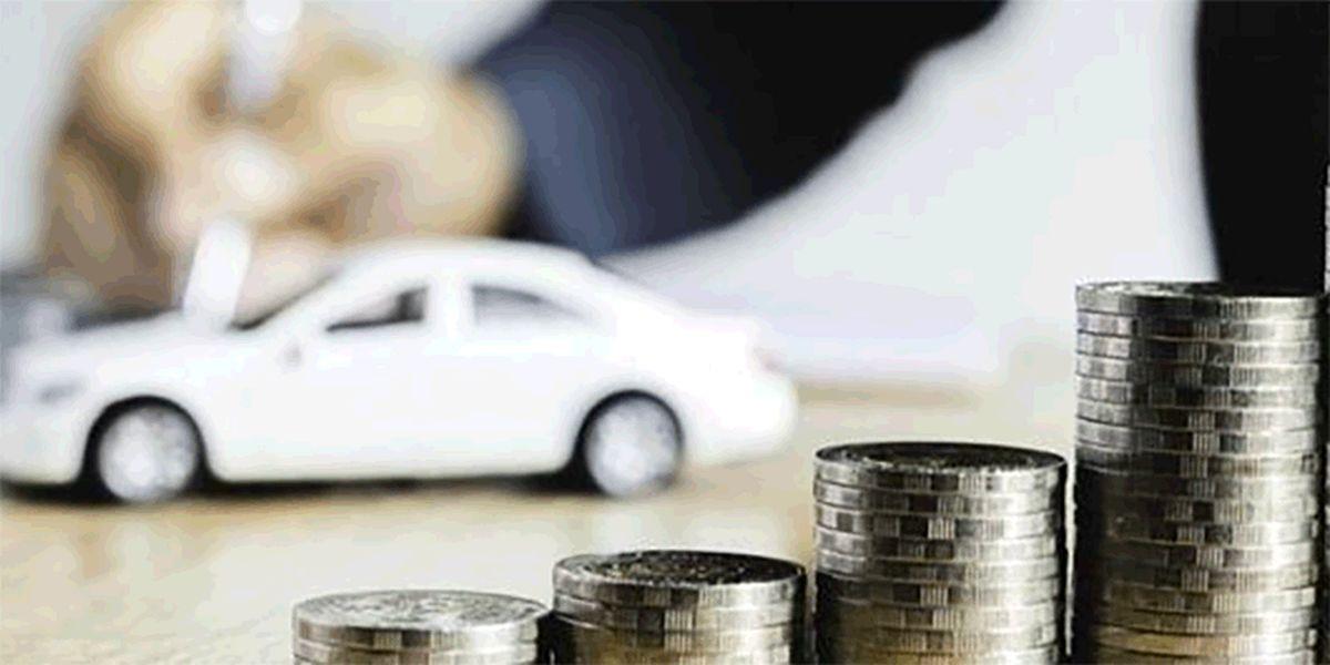 پیشبینی قیمت خودرو در نیمه پایانی 99