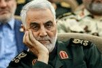 یادمان سردار سلیمانی در لبنان خشم لابی ضدایرانی «یوانی» را برانگیخت