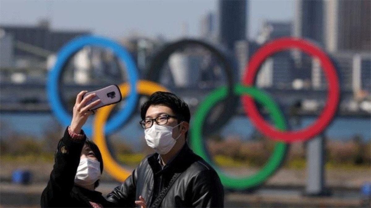 نخستوزیر ژاپن از برگزاری المپیک در تابستان سال آینده خبر داد