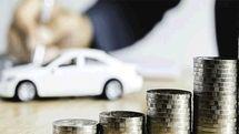 افزایش ۱۰ تا ۲۰ میلیونی قیمت خودرو