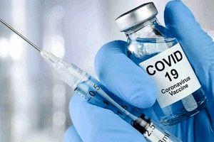 واکسن ایرانی کرونا به داوطلبان مرحله دوم تزریق شد