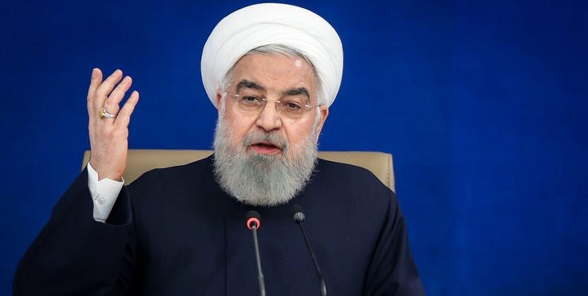 باید نسل جوان را به انقلاب اسلامی آگاه کنیم