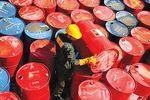 حاکمیت خامفروشی در سبد صادرات ایران