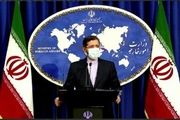 سخنگوی وزارت خارجه: محاصره پنجشیر قابل قبول نیست