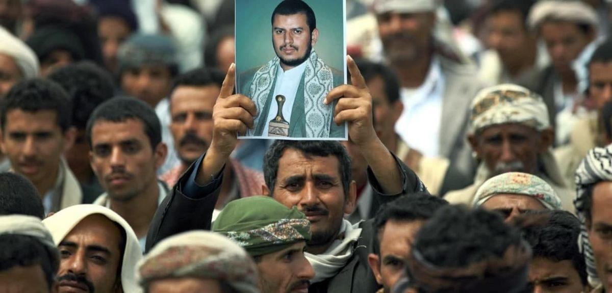 انصارالله در آستانه پیروزی بزرگ