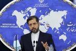 استقبال ایران از توافق هند و پاکستان برای حفظ آتشبس در خط کنترل