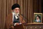 رهبر انقلاب: آمریکاییها حتما باید عراق و سوریه را زودتر تخلیه کنند
