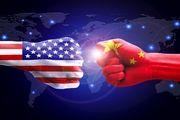 پنتاگون: چین بزرگترین تهدید راهبردی درازمدت برای آمریکاست