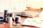 انتشار صورت مالی بانکها، قدم اول شفافیت اقتصادی