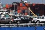 فقط یک گام مانده تا آزادسازی واردات خودرو