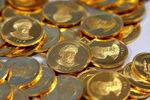 الفبای مالیات خریداران سکه