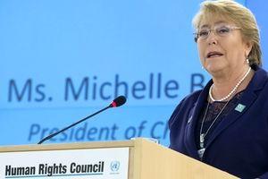 سازمان ملل هم به جنایت های اخیر غزه معترض شد