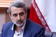 آذری جهرمی دستش را در جیب مردم کرده و باید در اینباره پاسخگو باشد